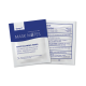 Mask M8tes CPAP Wipes 30 Pack